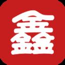 鑫策略app下载_鑫策略app最新版免费下载