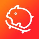 时代猪app下载_时代猪app最新版免费下载