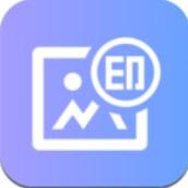 水印移除app下载_水印移除app最新版免费下载