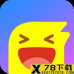 聚爽手游盒子app下载_聚爽手游盒子app最新版免费下载