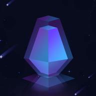 冰城app下载_冰城app最新版免费下载