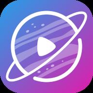 木星视频app下载_木星视频app最新版免费下载