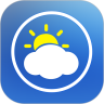 万年历天气预报app下载_万年历天气预报app最新版免费下载