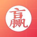 点赢策略app下载_点赢策略app最新版免费下载