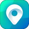 易探app下载_易探app最新版免费下载