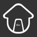 舒适智能家app下载_舒适智能家app最新版免费下载