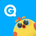 GKid英语app下载_GKid英语app最新版免费下载