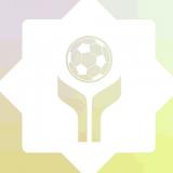 球伴体育app下载_球伴体育app最新版免费下载