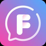FF语音app下载_FF语音app最新版免费下载