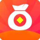精灵试玩app下载_精灵试玩app最新版免费下载