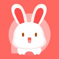 乐兔app下载_乐兔app最新版免费下载