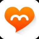 对面app下载_对面app最新版免费下载