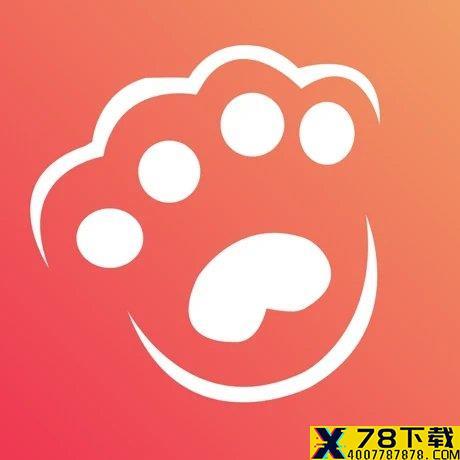 猫爪浏览器app下载_猫爪浏览器app最新版免费下载