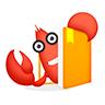 虾读app下载_虾读app最新版免费下载