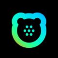 我是大音熊app下载_我是大音熊app最新版免费下载