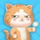 小小计划app下载_小小计划app最新版免费下载