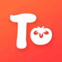 番茄社区app下载_番茄社区app最新版免费下载