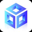 虚拟大师app下载_虚拟大师app最新版免费下载