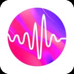 声动app下载_声动app最新版免费下载