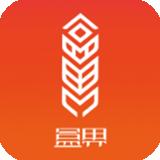 盒界app下载_盒界app最新版免费下载