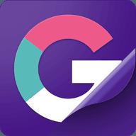 kk谷歌安装器app下载_kk谷歌安装器app最新版免费下载