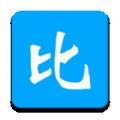 比趣阁app下载_比趣阁app最新版免费下载