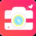 美颜萌拍相机app下载_美颜萌拍相机app最新版免费下载
