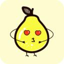 觅柚app下载_觅柚app最新版免费下载
