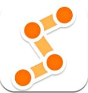 火柴人动画制作器app下载_火柴人动画制作器app最新版免费下载