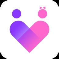 音缘app下载_音缘app最新版免费下载