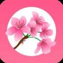 桃缘交友app下载_桃缘交友app最新版免费下载