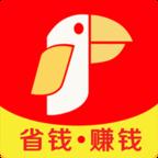 宅鸟生活app下载_宅鸟生活app最新版免费下载