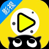 点愿视频app下载_点愿视频app最新版免费下载