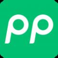 腾讯pp停车app下载_腾讯pp停车app最新版免费下载