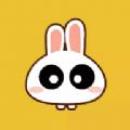 小兔软件库app下载_小兔软件库app最新版免费下载