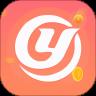 掌上购物app下载_掌上购物app最新版免费下载