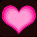 聊伴app下载_聊伴app最新版免费下载