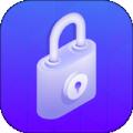 私人相册管家app下载_私人相册管家app最新版免费下载
