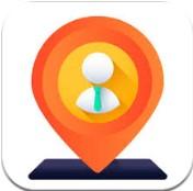 定位手机找人app下载_定位手机找人app最新版免费下载
