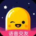 语声app下载_语声app最新版免费下载