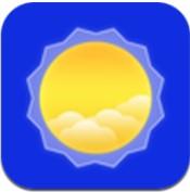 天气通天气预报app下载_天气通天气预报app最新版免费下载