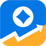168配资app下载_168配资app最新版免费下载