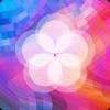 精灵壁纸app下载_精灵壁纸app最新版免费下载