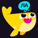 戏鲸app下载_戏鲸app最新版免费下载
