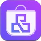 链优品app下载_链优品app最新版免费下载