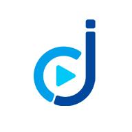 津抖云短视频app下载_津抖云短视频app最新版免费下载