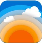 明日壁纸app下载_明日壁纸app最新版免费下载