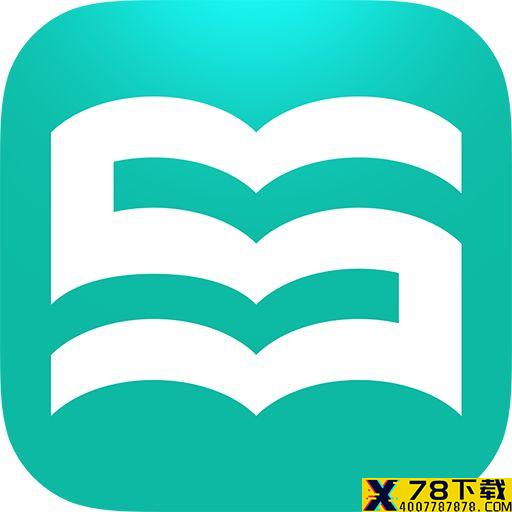 浪人小说app下载_浪人小说app最新版免费下载