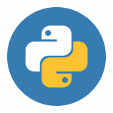 学Pythonapp下载_学Pythonapp最新版免费下载
