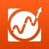 智操盘app下载_智操盘app最新版免费下载